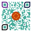 QR-Code to read full-text